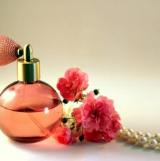 Is parfum ongezond?