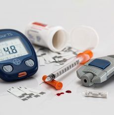 Diabetes en impotentie
